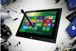Kupa Ultranote X15 Windows 8 tablet now available for $1100