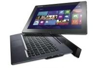 Lenovo IdeaTab Lynx Windows 8 hybrid tablet now available for under $600