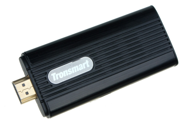 Tronsmart T428 TV stick with RK3188, Android 4 2 now available