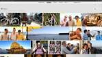 Google Plus Photo Highlights