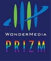 VIA WonderMedia PRIZM