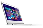Acer S7 ultrabooks now available with Haswell chips, high price tags