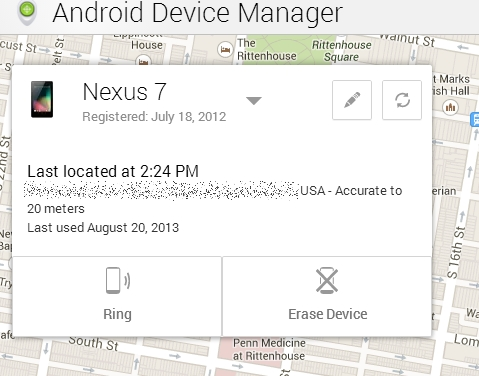 android device manager_03