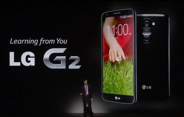 g2_02