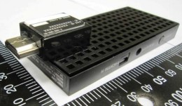 Sony NSZ-GU1