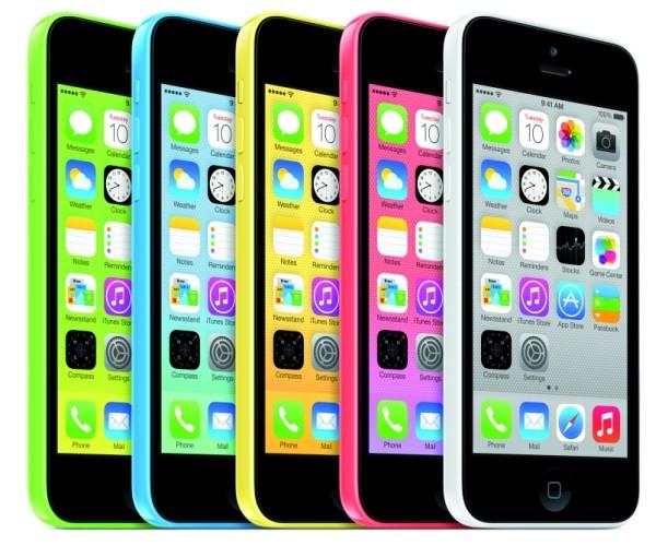 iphone 5c_001