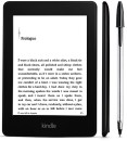 kindle paperwhite 2013_03
