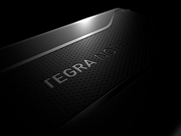 tegra note_02