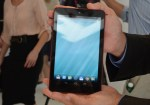 Hands-on: Dell's Venue 7 and Venue 8 tablets (Video)