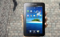 5 Tablets that changed the Android landscape