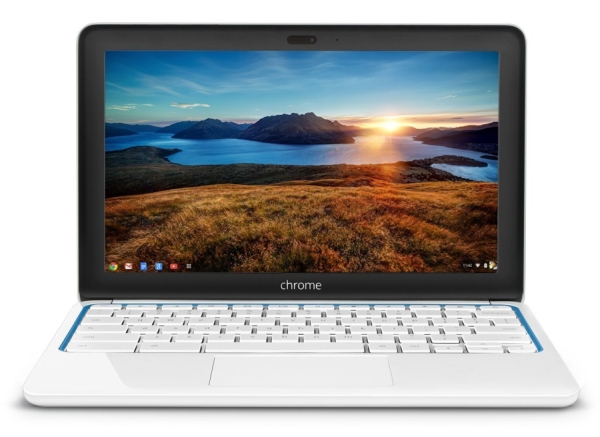 hp chromebook 11_02