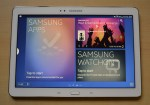 Galaxy Note 10.1 2014 Edition Review