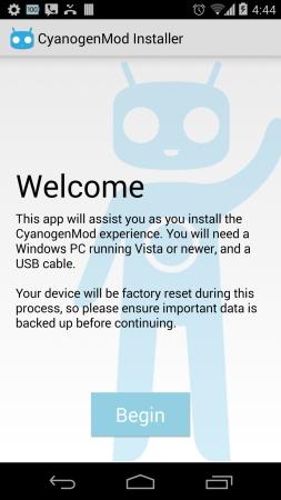 cm installer_04