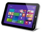 Toshiba Encore 8 inch Windows 8 tablet up for pre-order for $330