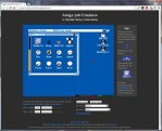 Lilbits (12-13-2013): Emulating an Amiga 500 in your browser