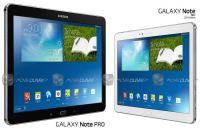 "Samsung Galaxy Tab ""Pro"" models coming in 2014?"