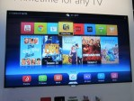 Future of Google TV? Meet the Hisense VIDAA Smart TV and Pulse Pro box