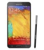 Sasmsung Galaxy Note 3 Neo