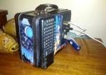 HTPC Lunchbox