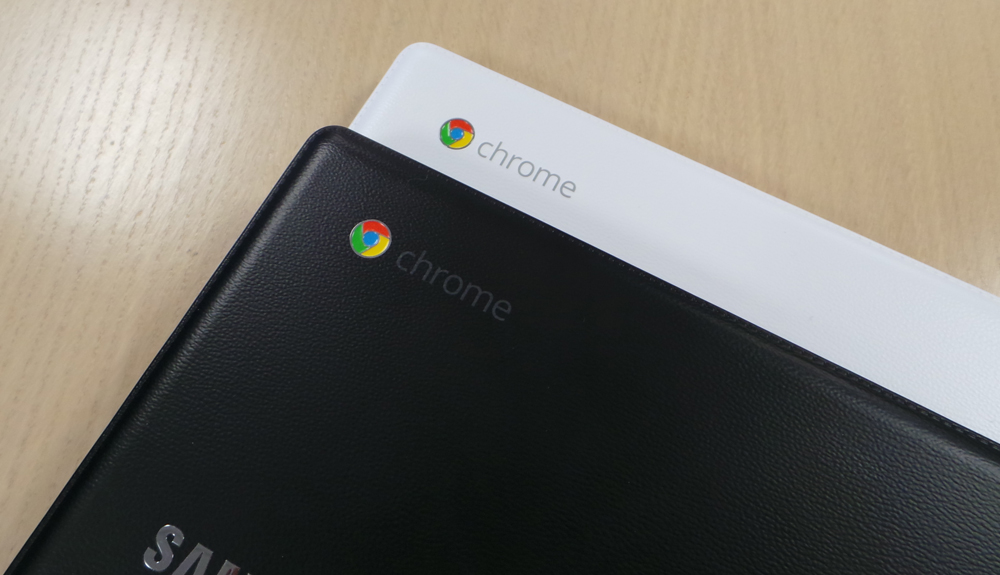 Lilbits (4-25-2014): Asus Chromebook on the way, Samsung Chromebook