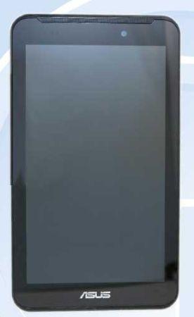 Asus K012 FonePad