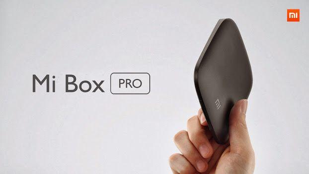 mi box pro_01