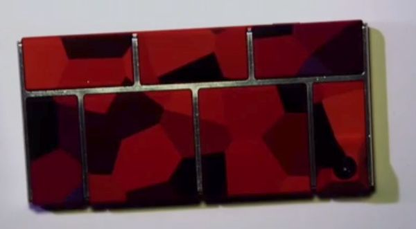 project ara form factor 2