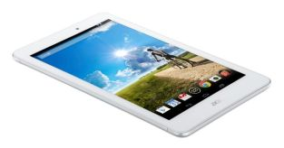 acer tab 8_02