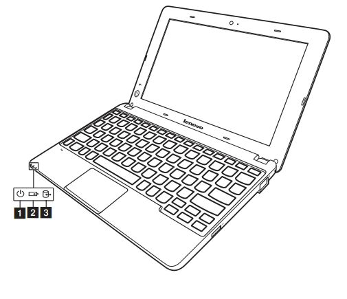 Lenovo E10-30 is a 10 inch Bay Trail Windows notebook