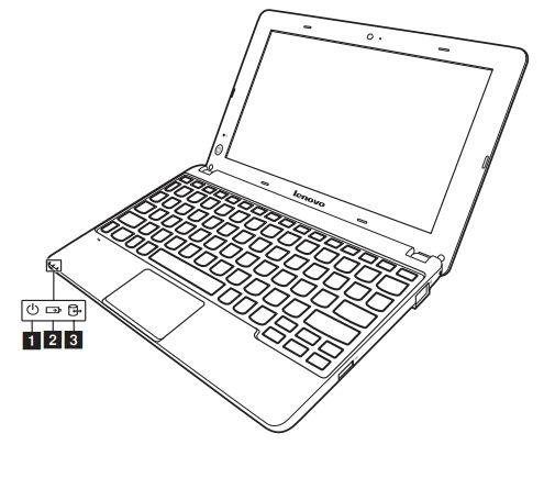 Lenovo E10-30 is a 10 inch Bay Trail Windows notebook - Liliputing