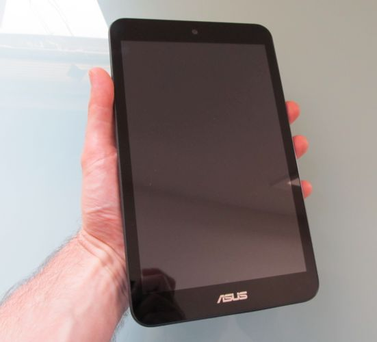 By billupsforcongress Tablet Asus Android 4 4 2