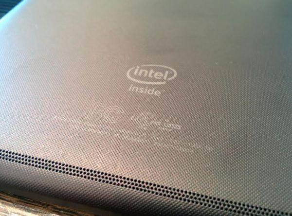 intel inside_02