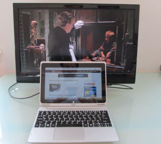 multitask_01