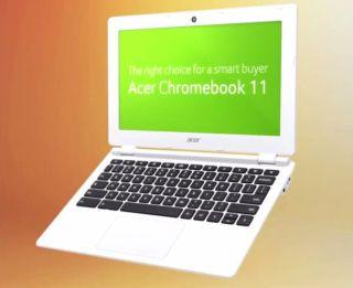 acer chromebook 11_01