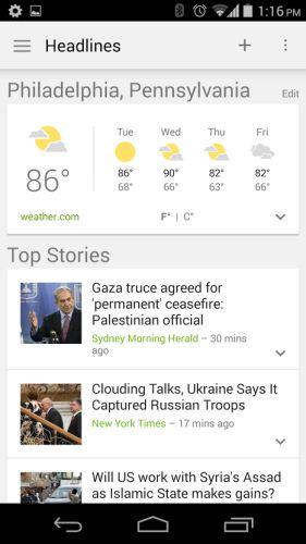news weather_02