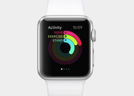 apple watch fitness_02