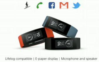 smartband talk_01