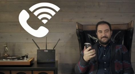 T-Mobile unveils next-gen WiFi calling - Liliputing