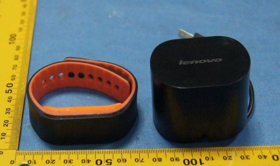 lenovo smartband_01