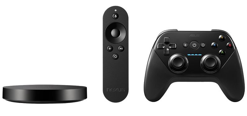 nexus player_04