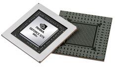 nvidia gtx980m