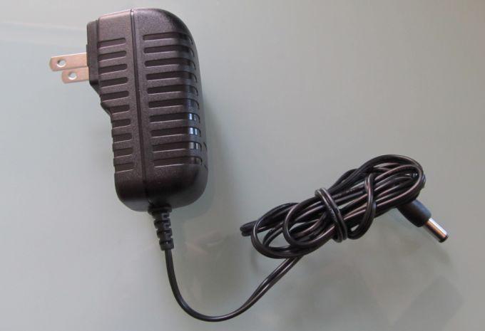 pico adapter_02