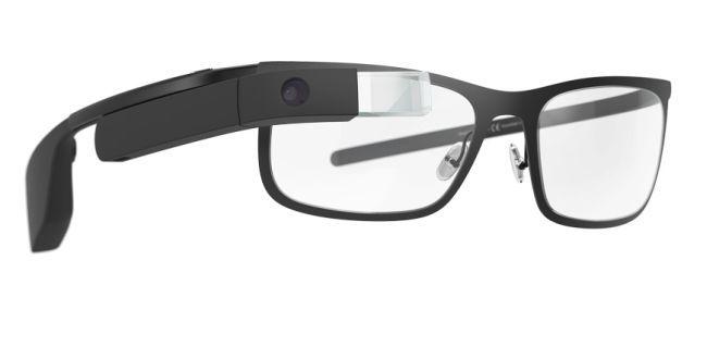 google glass_02