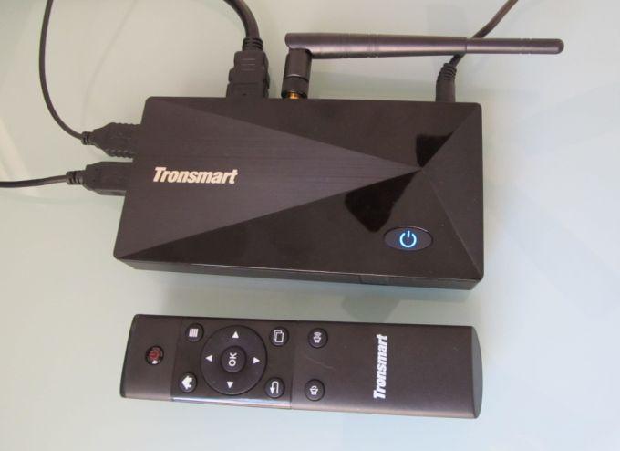 r28 plugged