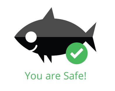 superfish safe