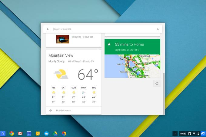 chrome launcher 2.0_02