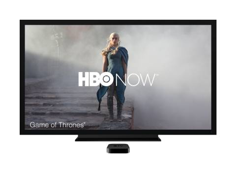 hbo now_00
