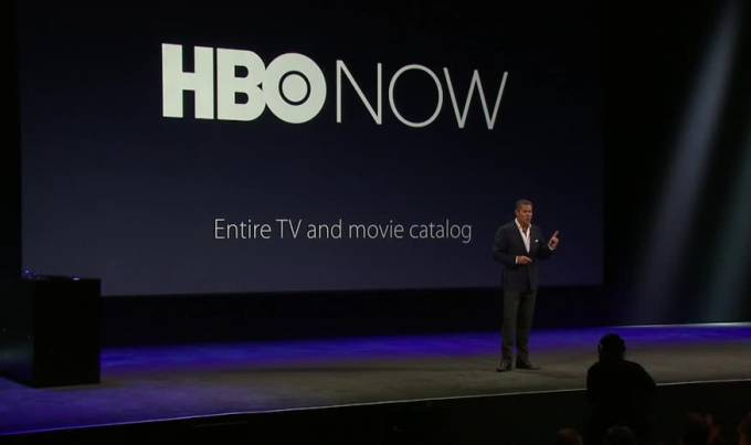 hbo now_03