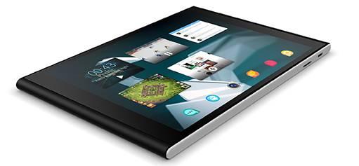 jolla tablet_001