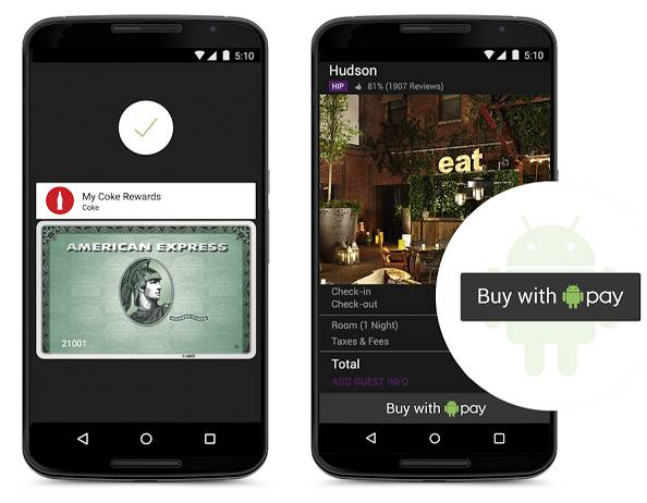 android pay_01